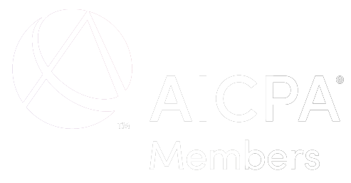 AICPA_members.png