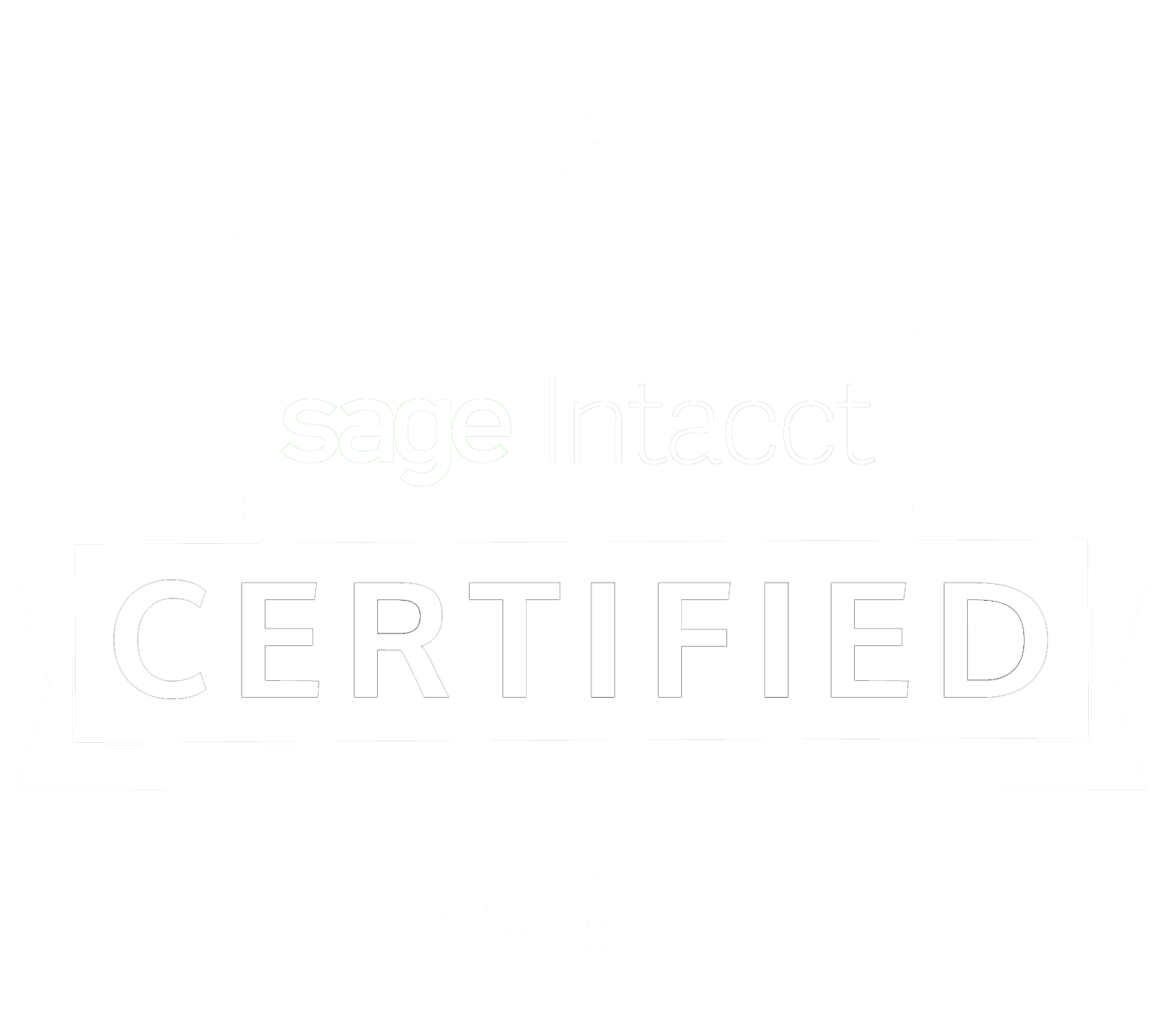 Certified_Implementation_logo.png
