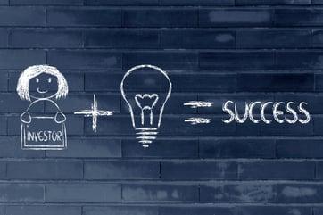 investor, lightbulb, idea, success.jpg