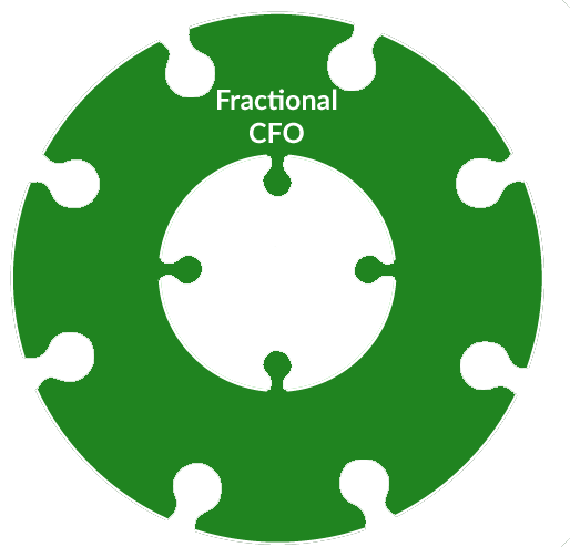 Fractional.png