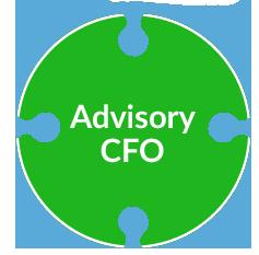 advisory.png