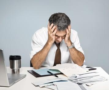 CFO financial services