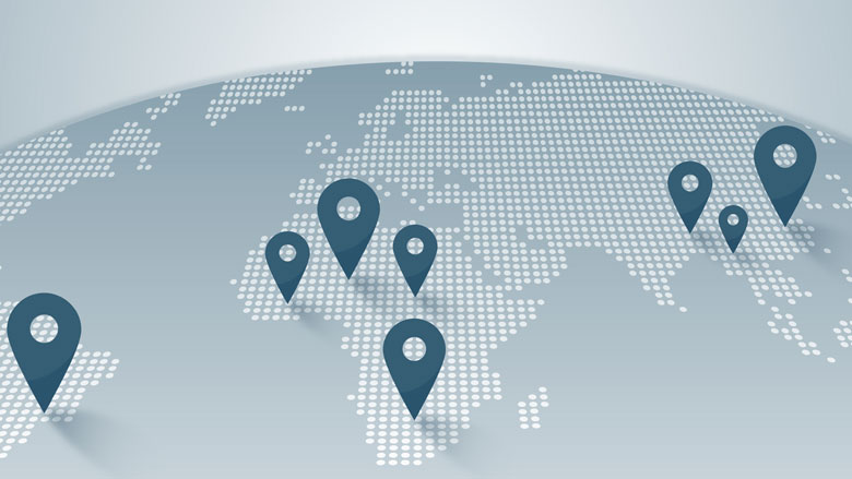 outsourced cfo services for geographic expansion