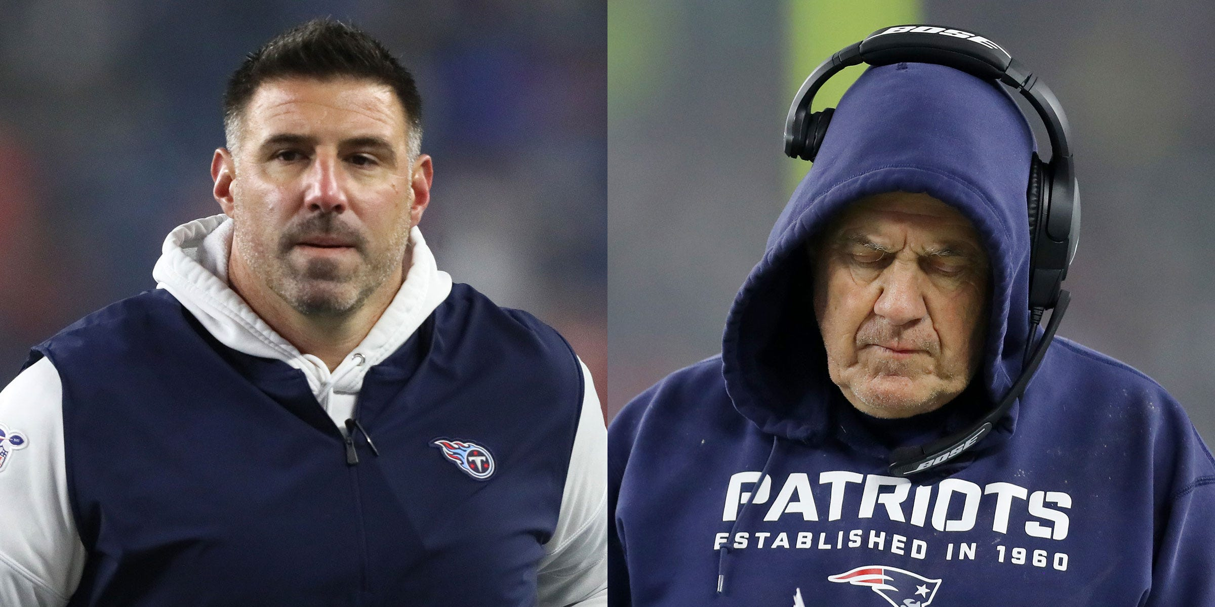 How can an NFL Coach act like a Fractional CFO?