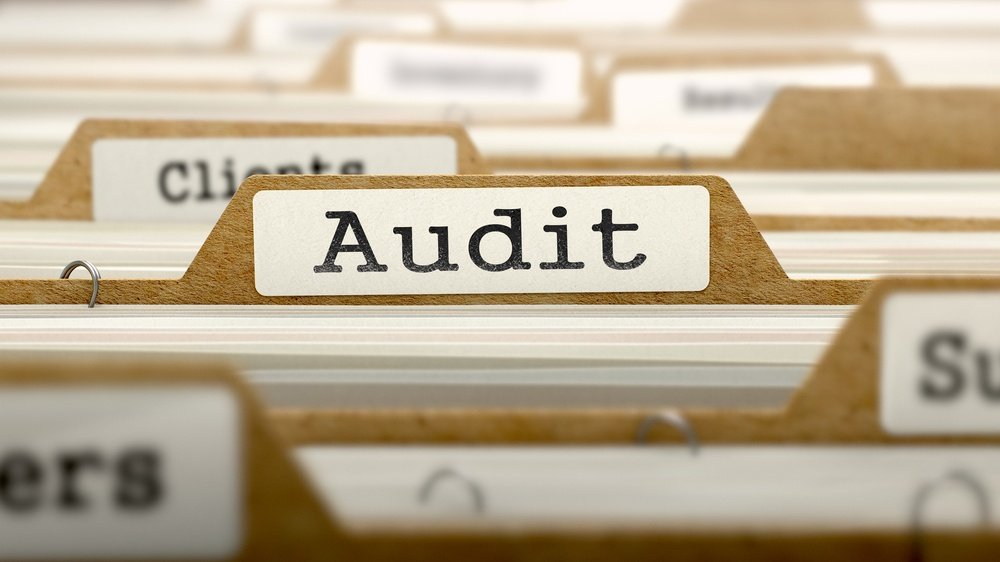 How an Outsourced CFO Can Help with Audits