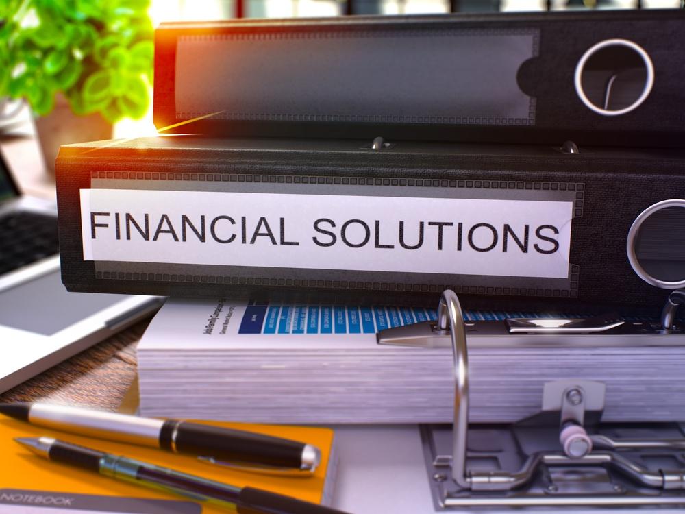 Do I Need a CFO or a Controller?