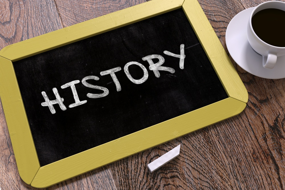 The History of Outsourced CFOs