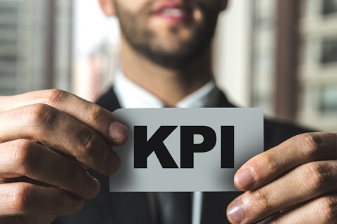 What's a KPI and Why Should I Care?