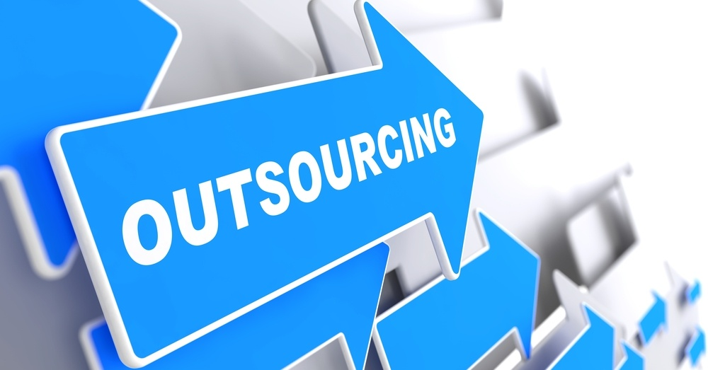 Is My Business Ready for an Outsourced CFO?