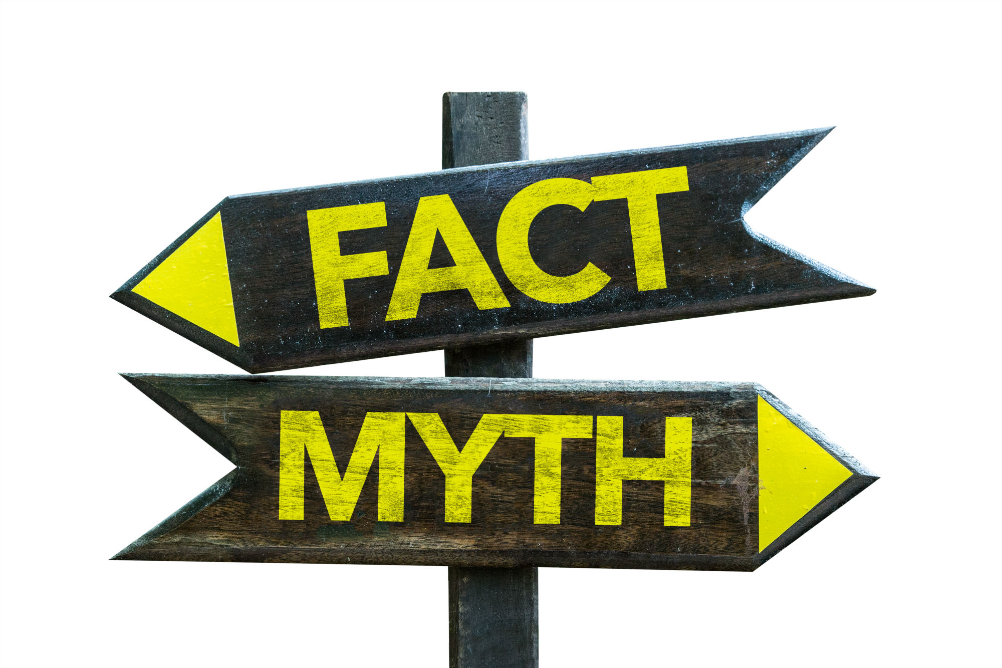 3 Common Misconceptions about Outsourced CFOs