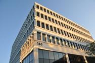 Harbour Rock Opens NJ Office