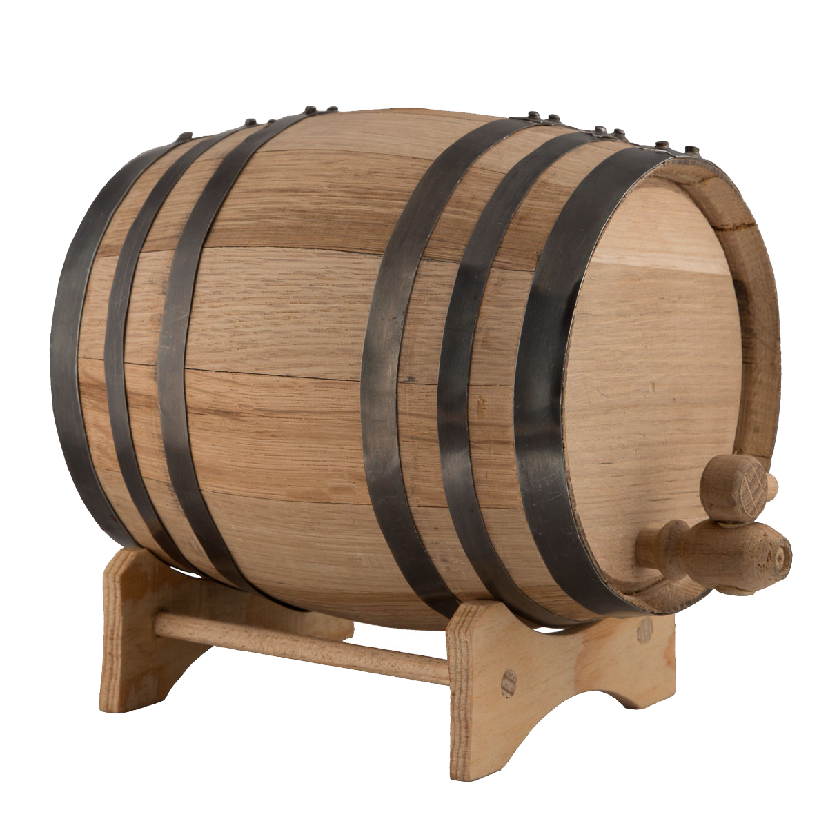 """What the #&% is """"the barrel theory""""?"""