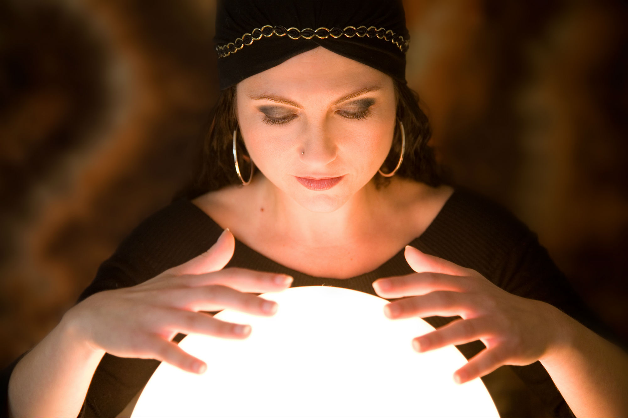 Venture Capitalists Need a Financial Psychic - Like an Outsourced CFO